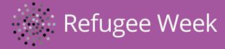 Refugee Week